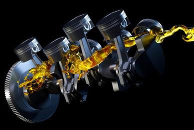 Quand doit on changer l'huile de boîte de vitesses automatique ?
